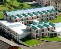 Nuova Casa di Riposo – Storo (TN)