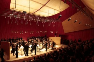 abbado-auditorium-aquila-foto-marco-caselli-nirmal-1-598x398